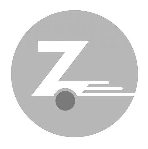 ZipcarBW.jpg